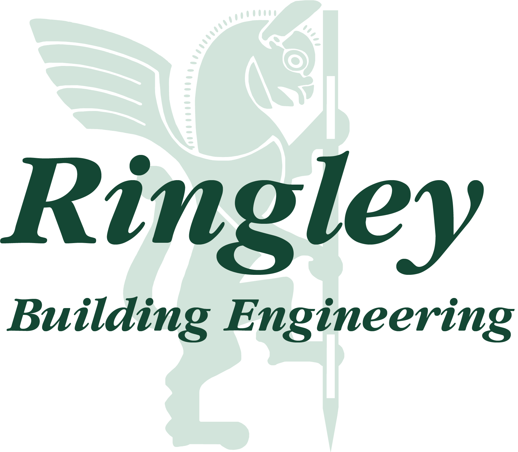 Ringley engineering